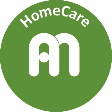 Button Homecare